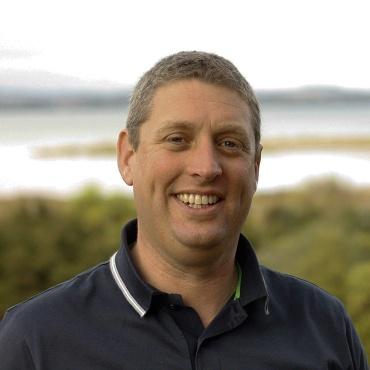 Andrew Flanagan