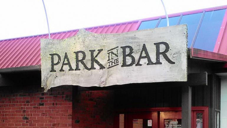 The Te Atatu Tavern